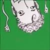 Desperadios's avatar