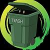 desperategarbage's avatar