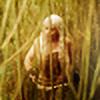 DesperateKiddo's avatar