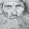 DesperateMe's avatar