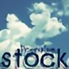 Desperation-Stock's avatar