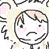 desperation's avatar