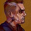 Desperish's avatar