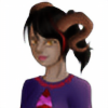 Desphiria's avatar