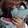 DespicableDuzell's avatar