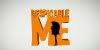 DespicableMe-Fans's avatar