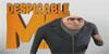 DespicableMefanclub's avatar