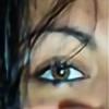 Despina33's avatar