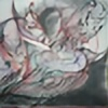 DespinaCamino's avatar