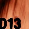 despise13's avatar