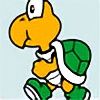desploy's avatar