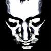 despod's avatar
