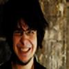 Despoilah's avatar