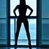 despoinaina1978's avatar