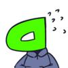 despojo's avatar