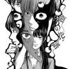 despondencyu's avatar