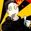 despondentjoy's avatar