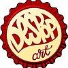 DESPOP's avatar