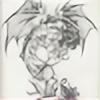 desporrongador's avatar
