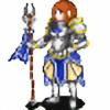despot1990's avatar
