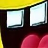 despotmiljan's avatar