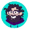 despreocupabloart's avatar
