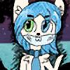 DespyTheReindeer's avatar