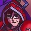 Desructo's avatar