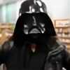 DesryKaizer67's avatar
