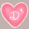 dess-w's avatar