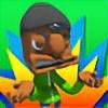 Dess520's avatar