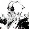 dessablazer's avatar