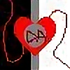 DessArtem's avatar
