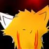 Desscat's avatar