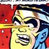desscribe's avatar