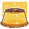 DessertAbattoir's avatar