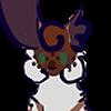 DessertCake2's avatar