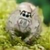Dessicata's avatar