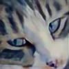 Dessine-moi-un-Beru's avatar