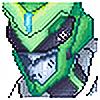 DessinNyz's avatar