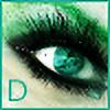 DeSSiTa's avatar