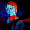 Desslar's avatar
