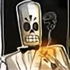 Desslerk's avatar