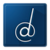 Dessmaes's avatar