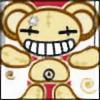 Desspere's avatar