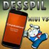desspil's avatar
