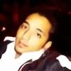 DesStudio's avatar