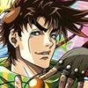 DessuKohai's avatar