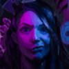 Dessuria's avatar