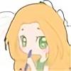 DessysDreamThread's avatar